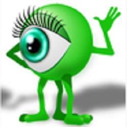Medioptics: Greg Luke Optometrist