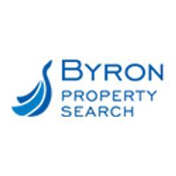Byron Property Search - Myocum, NSW 2481 - (02) 6684 1744   ShowMeLocal.com