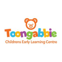 Toongabbie Children's Early Learning Centre - Toongabbie, NSW 2146 - (02) 9631 8639 | ShowMeLocal.com
