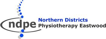 Northern District Physiotherapy Eastwood - Eastwood, NSW 2122 - (02) 9874 8410 | ShowMeLocal.com