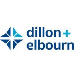 Dillon & Elbourn