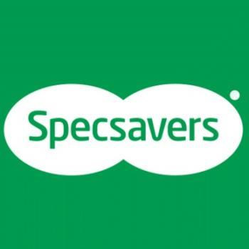 Specsavers Optometrists - Albany - Albany, WA 6330 - (08) 9841 2377   ShowMeLocal.com