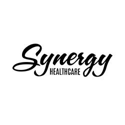 Synergy Healthcare - Sylvania Waters, NSW 2224 - (02) 9522 2125 | ShowMeLocal.com