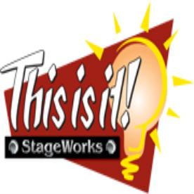 This Is It! StageWorks, LLC - Hoboken, NJ 07030 - (201)653-2699 | ShowMeLocal.com