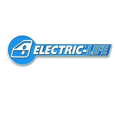 Electric Life Australia PTY Ltd. - Moorebank, NSW 2170 - (02) 9602 1811 | ShowMeLocal.com