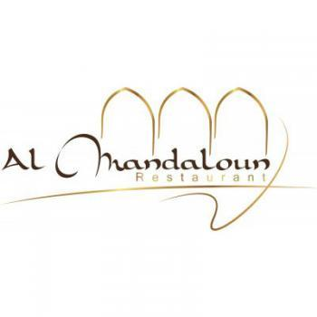 Al Mandaloun Restaurant - Bankstown, NSW 2200 - (02) 9709 8081 | ShowMeLocal.com