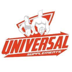 Universal Supplements - Victoria, BC V9B 5A4 - (732)729-9242 | ShowMeLocal.com