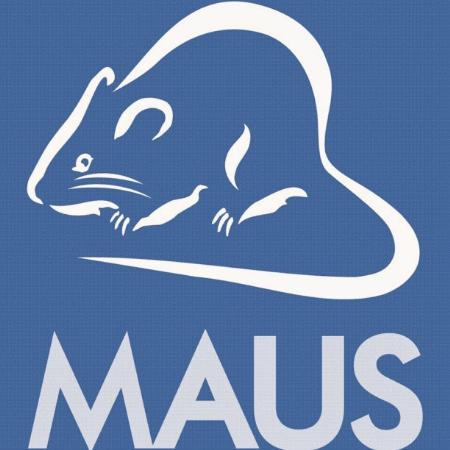 MAUS Business Systems - Brookvale, NSW 2100 - (02) 9907 1669 | ShowMeLocal.com