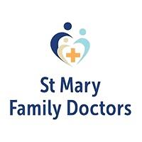 St Mary Family Doctors - Mittagong, NSW 2575 - (02) 4872 4855 | ShowMeLocal.com
