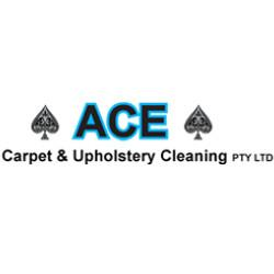 ACE Carpet & Upholstery Cleaning Pty Ltd - Eastlakes, NSW 2018 - 0415 096 801 | ShowMeLocal.com