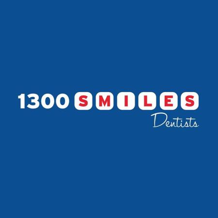 1300SMILES Dentists - Waterloo