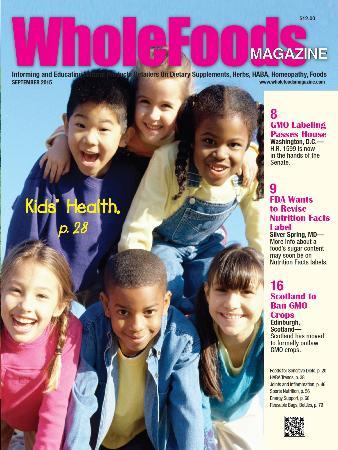 Wfc Inc - South Plainfield, NJ 07080 - (908)769-1160 | ShowMeLocal.com