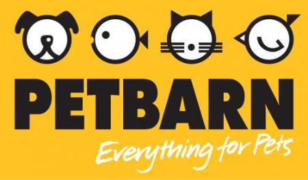 Petbarn Wollongong West - West Wollongong, NSW 2500 - (02) 4226 6595 | ShowMeLocal.com
