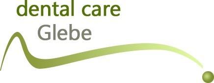 Dental Care Glebe - Glebe, NSW 2037 - (02) 9566 2030 | ShowMeLocal.com