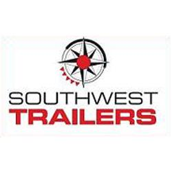 South West Trailers - Wagga Wagga, NSW 2650 - (02) 6931 9499 | ShowMeLocal.com