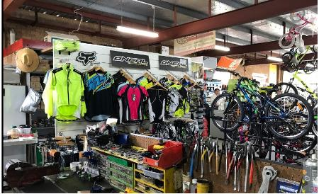 Stead Cycles - Beresfield, NSW 2322 - (02) 4966 2141 | ShowMeLocal.com