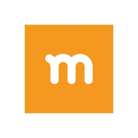 Modo Money - Richmond, VIC 3121 - 1300 105 305   ShowMeLocal.com