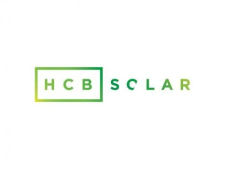 HCB Solar - Newcastle, NSW 2322 - (02) 4964 1153 | ShowMeLocal.com