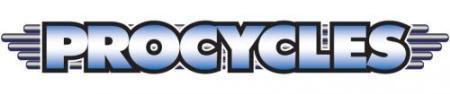 Procycles - Sydney, NSW 2077 - (02) 9910 9500 | ShowMeLocal.com