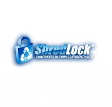 Shredlock Australia Pty Ltd - Sydney, NSW 2153 - (02) 8814 5180 | ShowMeLocal.com