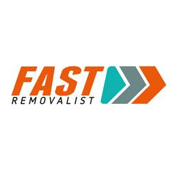 Fast Removalist - Wetherill Park, NSW 2164 - 1300 669 134 | ShowMeLocal.com