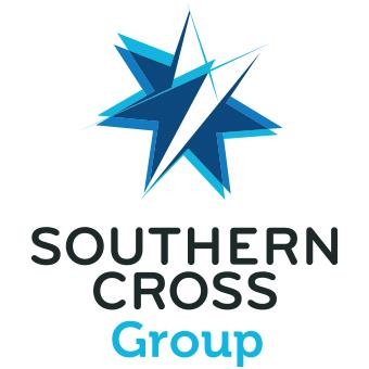 Southern Cross Group - Wetherill Park, NSW 2164 - 1300 557 434 | ShowMeLocal.com