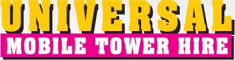 Universal Tower Hire - Wetherill Park, NSW 2164 - (02) 9609 4111   ShowMeLocal.com