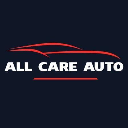 All Care Tyre & Automotive - Leichhardt, NSW 2040 - (02) 9560 3624   ShowMeLocal.com