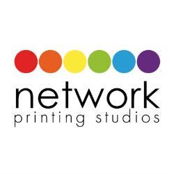 Network Printing Studios - Alexandria, NSW 2015 - (02) 8399 2444   ShowMeLocal.com