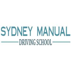 Sydney Manual Driving School Glenwood 0451 165 476