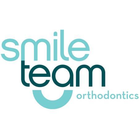 Smile Team Orthodontics Wentworthville - Wentworthville, NSW 2145 - (02) 9688 3588 | ShowMeLocal.com