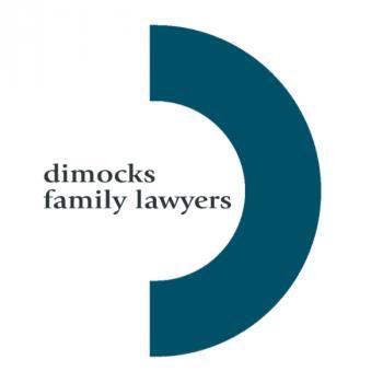 Dimocks Family Lawyers