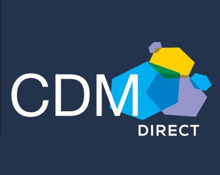 CDM Direct - North Sydney, NSW 2060 - 1800 221 811 | ShowMeLocal.com