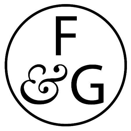 Foulsham & Geddes - Sydney, NSW 2000 - (02) 9232 8033 | ShowMeLocal.com