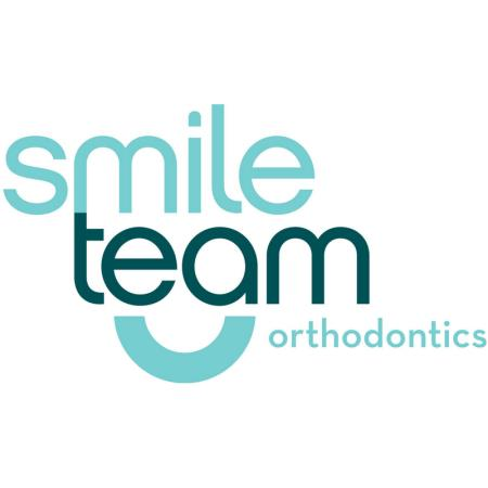 Smile Team Orthodontics Southern Highlands - Bowral, NSW 2527 - (02) 4861 7076 | ShowMeLocal.com