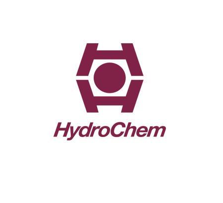 HydroChem - Revesby, NSW 2212 - (02) 9792 1444 | ShowMeLocal.com