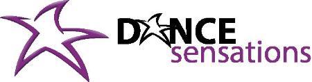Dance Sensations - Kiama, NSW 2533 - (02) 4232 3774 | ShowMeLocal.com