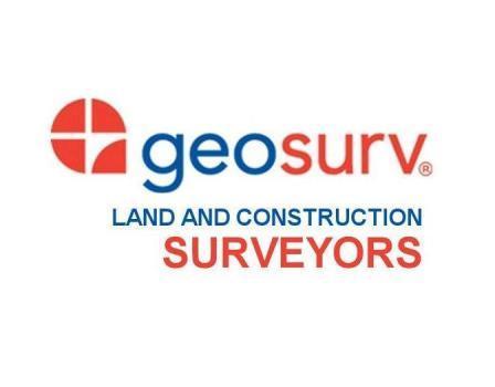 Geosurv Pty Ltd - Wickham, NSW 2293 - 1300 554 675 | ShowMeLocal.com