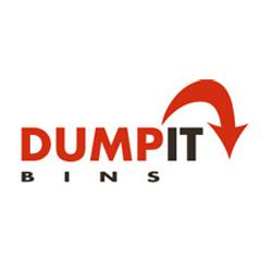 Dump It Bins - Riverstone, NSW 2765 - 1300 211 111   ShowMeLocal.com