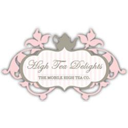 High Tea Delights - Bexley, NSW 2207 - 1300 233 567 | ShowMeLocal.com
