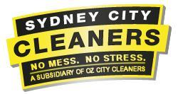 Sydney City Cleaners Pty Ltd - Bondi Beach, NSW 2026 - (02) 9009 5190 | ShowMeLocal.com