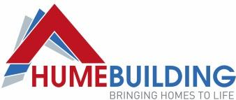 Hume Building Pty Ltd - Wilton, NSW 2571 - 0400 067 443 | ShowMeLocal.com