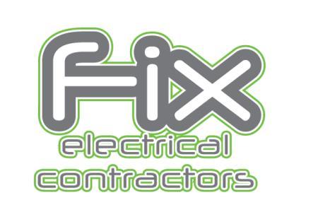 Fix Electrical Contractors - Blaxland, NSW 2774 - (02) 4703 4622 | ShowMeLocal.com