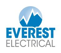 Everest Electrical - Church Point, NSW 2105 - 0410 229 139 | ShowMeLocal.com