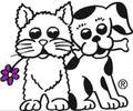 Country Pet Lodge & Salon - Lindenwold, NJ 08021 - (856)784-4559 | ShowMeLocal.com