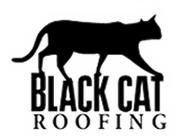 Black Cat Roofing - Glebe, NSW 2037 - 1300 476 634 | ShowMeLocal.com