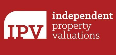 Independent Property Valuations - Sydney, NSW 2153 - (02) 9659 5446 | ShowMeLocal.com