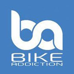 Bike Addiction - North Manly, NSW 2100 - (02) 9938 3511 | ShowMeLocal.com