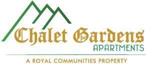 Chalet Garden Apartments - Pine Hill, NJ 08021 - (856)627-1400   ShowMeLocal.com