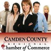 Cherry Hill Chamber-Commerce - Cherry Hill, NJ 08034 - (856)667-1600 | ShowMeLocal.com